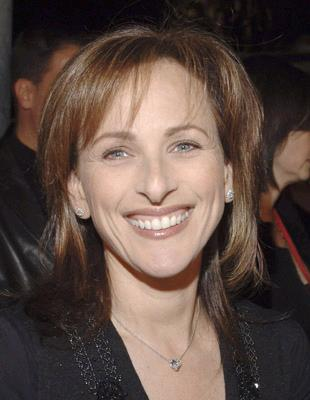 the life of marlee matlin essay Marlee matlin has 11 books on goodreads with 6171 ratings marlee matlin's most popular book is the story of my life.